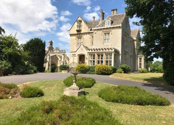 Thumbnail 2 bed property for sale in Prestbury Manor House, Southam Road, Cheltenham, Gloucestershire