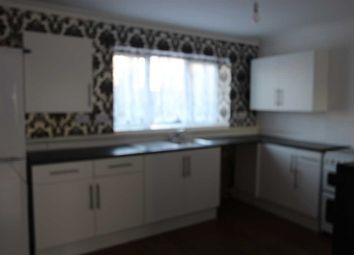 Thumbnail 3 bed property to rent in Wythams, Pitsea, Basildon