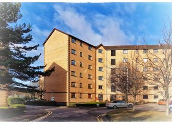 Thumbnail 2 bed flat for sale in Riverview Place, Glasgow