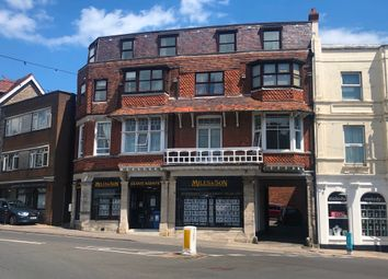 2 bed flat for sale in Rempstone Road, Swanage BH19