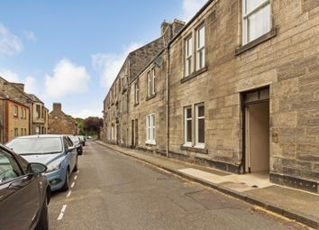 Thumbnail 1 bed flat for sale in 42B Rolland Street, Dunfermline