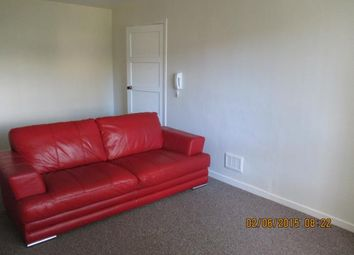 Thumbnail 1 bed flat to rent in Thorngrove Avenue, Aberdeen