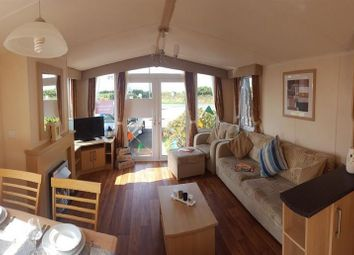 Thumbnail 2 bed property for sale in Polperro Road, Looe