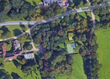 Totteridge Common, Totteridge, London N20. Land for sale