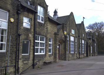 Thumbnail Room to rent in Oxford Road, Gomersal