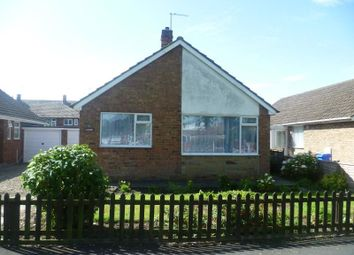 Thumbnail 3 bed bungalow for sale in Oaklands, Gilberdyke, Brough