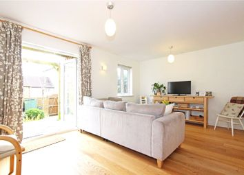 3 bed terraced house for sale in Bartholomews Square, Horfield, Bristol BS7