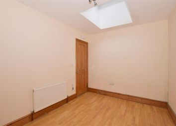 Thumbnail 2 bed terraced house for sale in Manor Road, Wallington, Surrey
