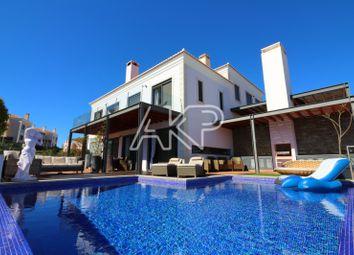 Thumbnail Apartment for sale in Vale Do Lobo, Vale Do Lobo, Algarve, 8135-864, Portugal