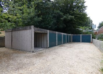 Thumbnail Parking/garage to rent in Garage 7 Ayleswade Court, Salisbury, Wiltshire