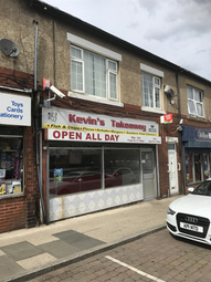 Thumbnail Leisure/hospitality for sale in The Avenue, Seaham