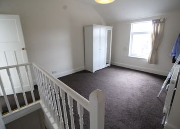 3 bed terraced house to rent in Kensington Road, Earlsdon, Coventry, West Midlands CV5