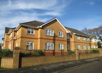 2 bed property for sale in Shales Road, Southampton SO18