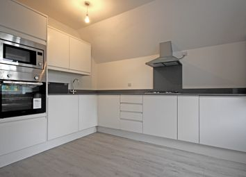 Thumbnail 1 bed flat for sale in Eaton Walk, Slough