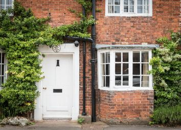 Thumbnail 2 bed cottage for sale in The Green, Tanworth-In-Arden, Solihull