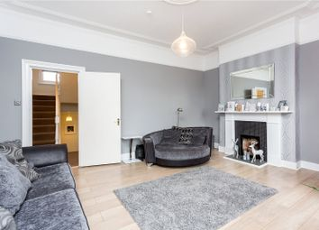 2 bed maisonette for sale in Askew Road, London W12