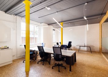 Thumbnail Office to let in Horsell Road, London