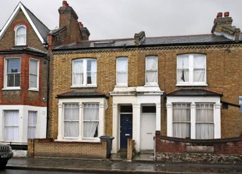 Thumbnail 5 bed property to rent in Strathleven Road, London