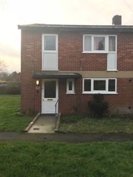 Thumbnail 3 bed terraced house to rent in Ormonde Road, Wokingham