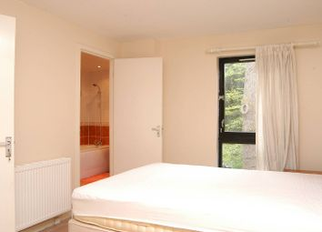 Thumbnail 3 bed property to rent in Lewesdon Close, Southfields
