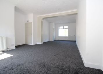 Thumbnail 3 bed terraced house to rent in Alexander Street, Uphall, Broxburn