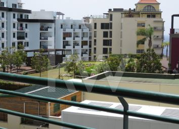 Thumbnail 2 bed apartment for sale in Rua Do Vale Da Ajuda, 9000-250 Funchal, Portugal