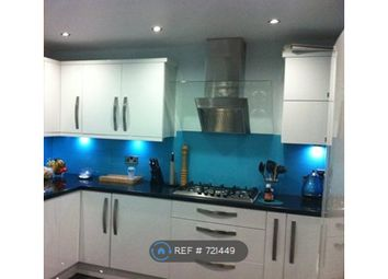 Room to rent in Shaw Crescent, London E14