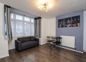 Thumbnail 1 bed flat to rent in Windmill Road, Headington