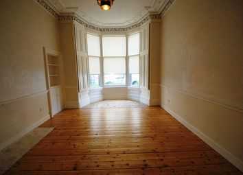 Thumbnail 2 bedroom flat to rent in Ruthven Street, Dowanhill, Glasgow, Lanarkshire