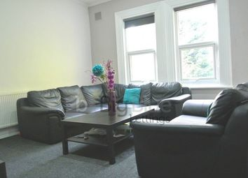 Thumbnail 10 bed property to rent in 79 Cardigan Road, Hyde Park, Ten Bed, Leeds