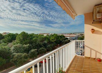 Thumbnail 4 bed apartment for sale in Mahón, Mahón/Maó, Menorca