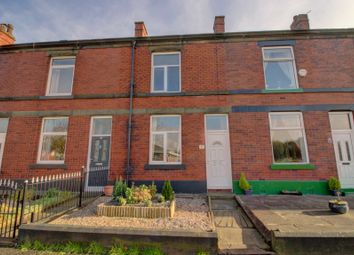 Thumbnail 2 bed terraced house for sale in David Street, Bury