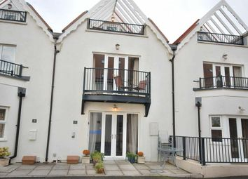 Thumbnail 2 bed flat to rent in Giltar House, Tenby, Pembrokeshire