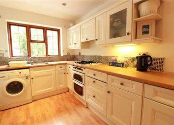 4 bed semi-detached house to rent in Stoney Road, Coventry, West Midlands CV1