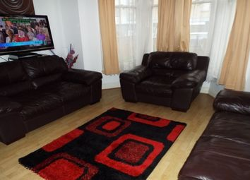 2 bed property to rent in Romford Road, London E7