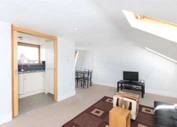 Thumbnail 1 bedroom flat for sale in Mirabel Road, Fulham