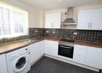 Thumbnail 1 bed flat to rent in The Ropery, St Peters Basin, Newcastle