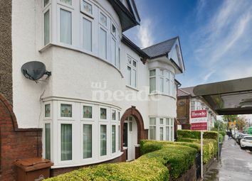 4 bed terraced house for sale in Hale End Road, London E17