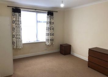 Thumbnail Room to rent in London Road, Romford, Essex