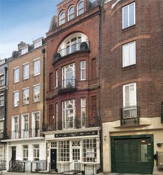 Thumbnail  Property to rent in Queen Street, Mayfair, London