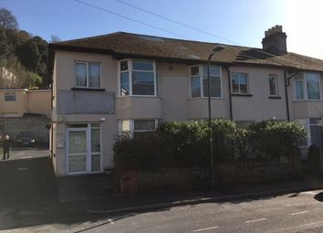 Thumbnail Office to let in 11-15 Sherwell Valley Road, Torquay, Devon