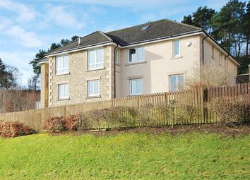 Thumbnail 6 bed property for sale in Kirkton Place, Bathgate