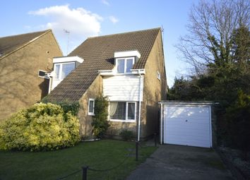 Thumbnail 4 bed detached house for sale in Tynedale, London Colney, St. Albans
