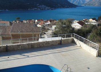 Thumbnail 2 bed apartment for sale in A2-712, Dobrota, Montenegro