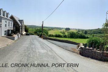 Thumbnail 4 bed detached house to rent in Brockville, Honna Road, Bradda East, Port Erin