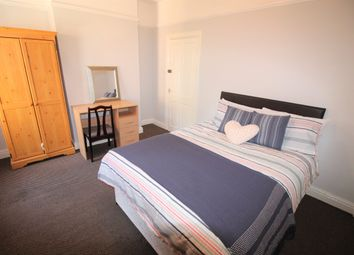 Room to rent in St. Michael`S Road, Coventry CV2