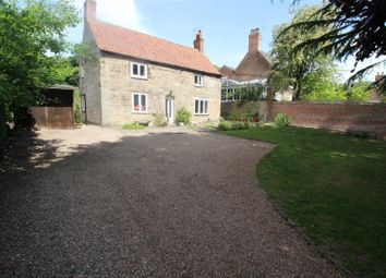Thumbnail 2 bed cottage for sale in High Road, Chilwell, Beeston, Nottingham