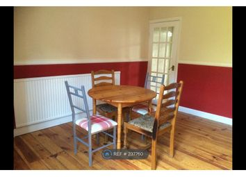 Thumbnail 3 bedroom terraced house to rent in Olive Grove Road, Sheffield