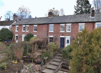 Thumbnail 2 bedroom property for sale in Kings Road, Haslemere