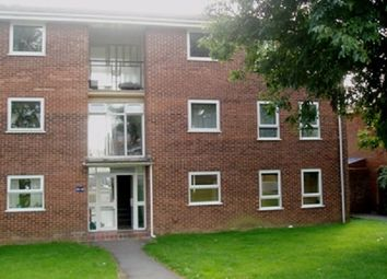 Thumbnail 2 bed flat to rent in St. Swithins Road, Bridport